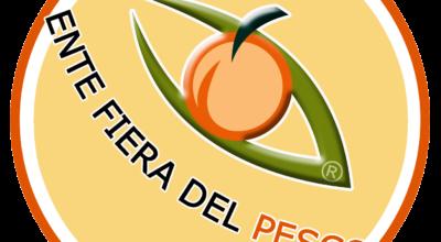 78° FIERA DEL PESCO