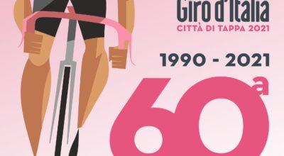 Gran Mercà delle Pulci – 60^ edizione – Domenica 26 SETTEMBRE 2021 nel Centro Storico di Canale.