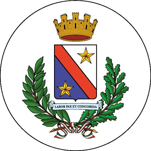 Città di Canale