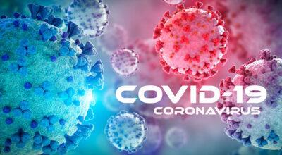 Emergenza COVID-19 punti vaccinazioni temporaneamente autorizzati – Bando regionale DGR n. 1-2986 del 16 marzo 2021.