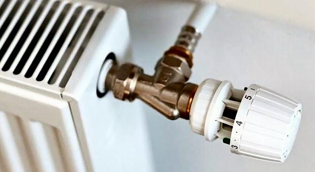 Proroga accensione impianti di riscaldamento